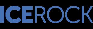 IceRock Development